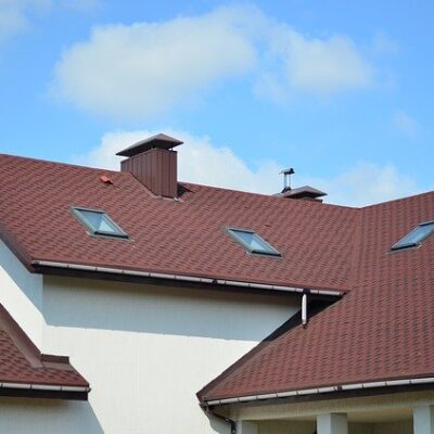 facia and soffit installation mayo and sligo need to clean your gutters? do you need your gutters repaired? call 087 7476982 / 087 6826907 or email services@mayofaciaandsoffitt.com